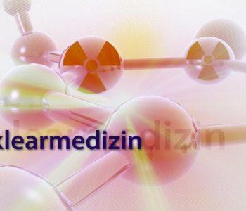 Erklärfilm für Patienten | 126 Nuklearmedizin