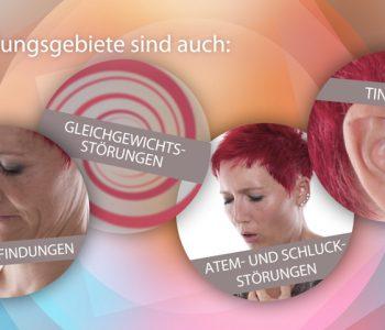Erklärfilm, Patienteninformationsfilm | Manuelle Therapie